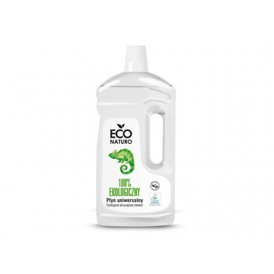 Eco All-purpose cleaner1l