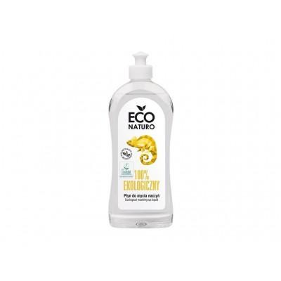 Eco Washing-up liquid 500ml