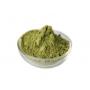 BIO Matcha tea 100g