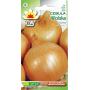 Onion Wolska