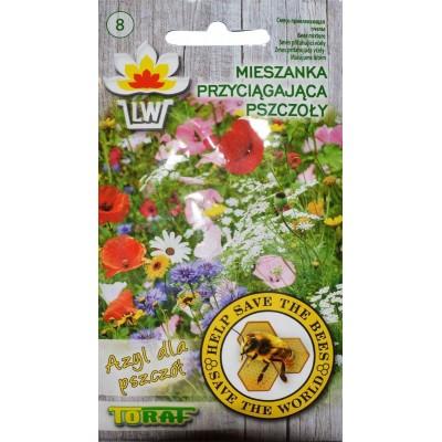 Bees mixture 2g