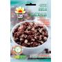 Adzuki bean sprouting seeds