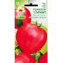Tomato Oxheart