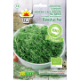 BIO Sprout seeds garden cress