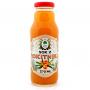 Sea buckthorn juice 270ml