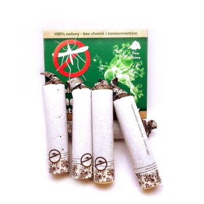 Incense anti mosquito 5pcs