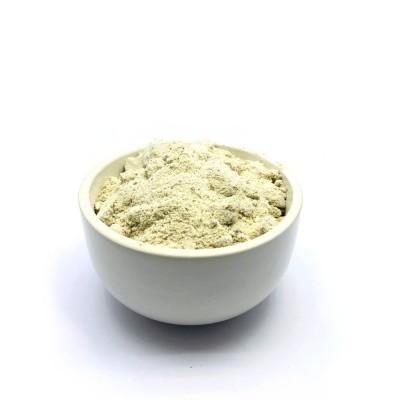 BIO Artichoke flour gluten free