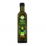 BIO Carrot seed oil cold pressed