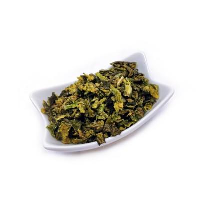 BIO Green pepper