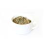 Ginkgo biloba in een bowl