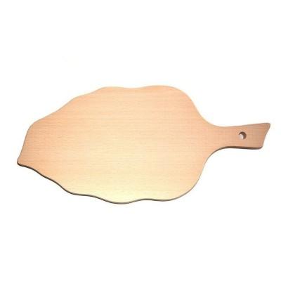 Cutting Board Leaf