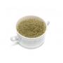 Groene Koffie 1