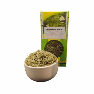 BIO Horsetail herb