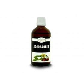 Jojoba oil 50ml