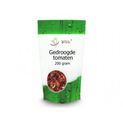 Gedroogde tomaten 200g