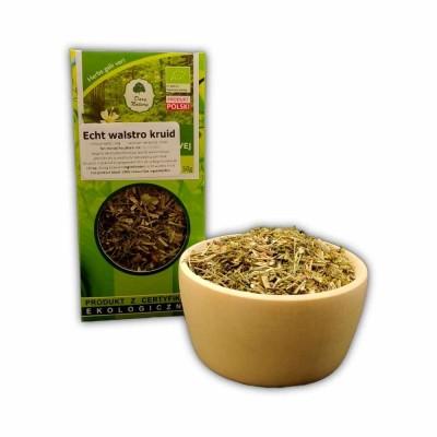 BIO Lady's bedstraw herb