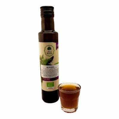 BIO Thistle juice