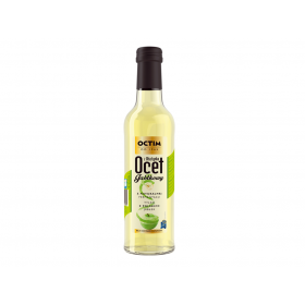 Apple Vinegar 410 ml