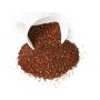 Quinoa rood 2