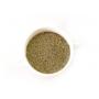 Groene Koffie 2