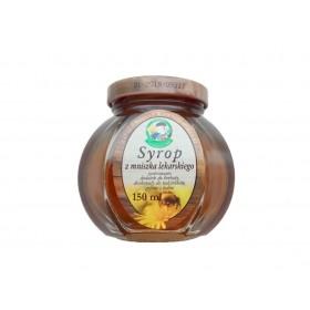 Dandelion Syrup 150ml