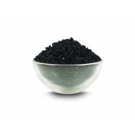 Black cumin / black seeds 30g