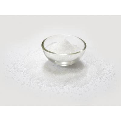 Magnesiumsulfaat (bitterzout) 3,5 kg