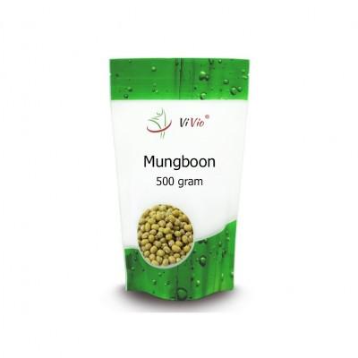 Mung bean 500g