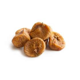 Figs dried 100g