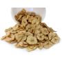 Bananachips 1kg