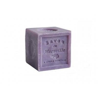 Marseillezeep Lavendel 300g