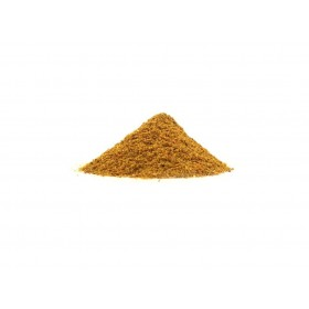Seasoning mix: shoarma