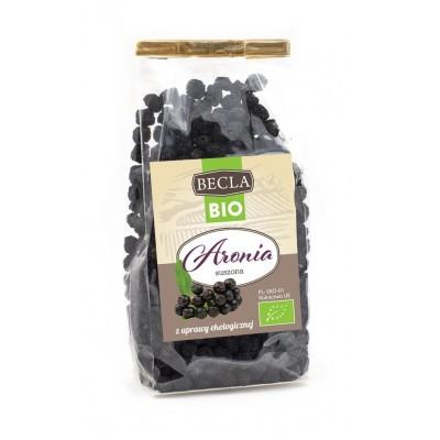 BIO Chokeberry dried