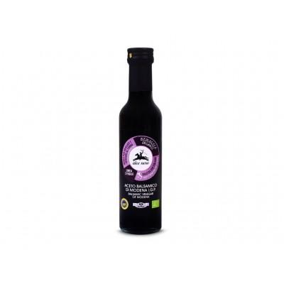 BIO Balsamic Vinegar from Modena 250ml