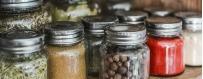 Beste kruiden en specerijen - IetsGezond.nl