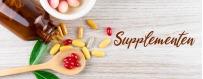 Goedkope gezonde supplementen | ietsGezond.nl