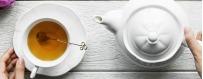 Goedkope groene thee kopen | ietsGezond.nl