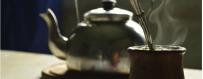 Goedkope overige thee kopen | ietsGezond.nl