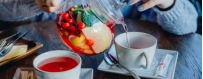 Goedkope vruchtenthee kopen | ietsGezond.nl