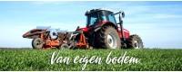 Z Holandii | ietsGezond.nl