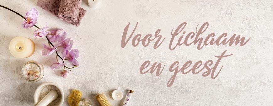 Tanie naturalne produkty pielęgnacyjne   ietsGezond.nl