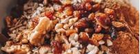 Goedkope noten en zuidvruchten kopen | ietsGezond.nl
