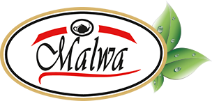 logo Malwa