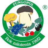 Fungopol