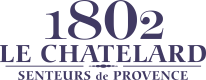 La Chatelard