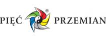 Piec Przemian