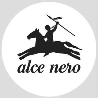 Arce Nero