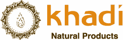 khadi Natural Products