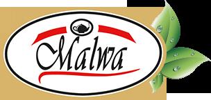 Malwa